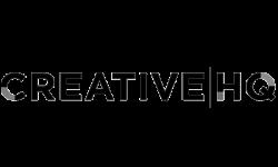 CreativeHQ