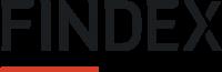 Findex (White)
